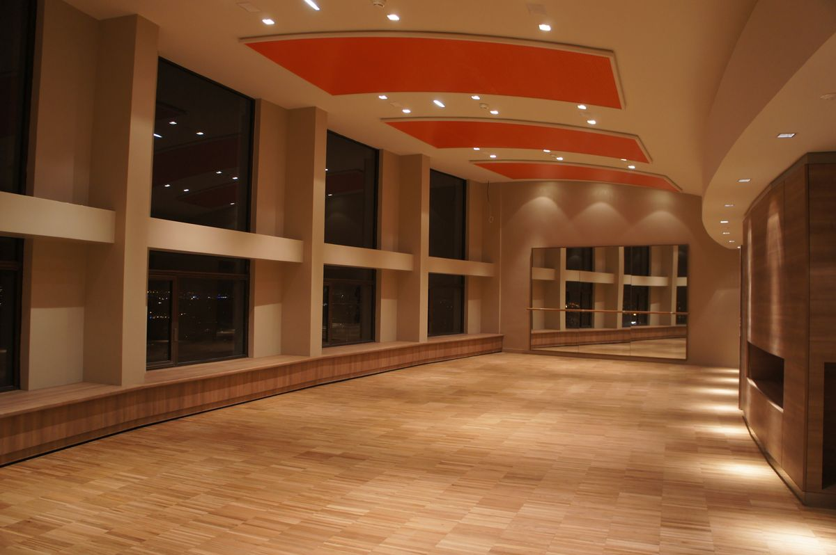 bar concorde lafayette paris salle de sport magade. Black Bedroom Furniture Sets. Home Design Ideas
