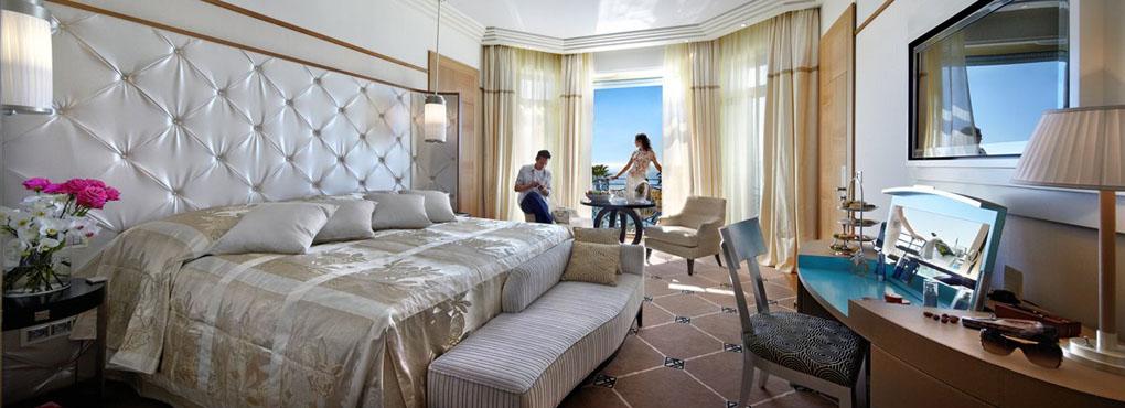 Martinez chambre prestige de luxe magade - Hotel carlton cannes prix chambre ...