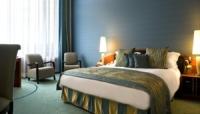 hotel sofitel europe