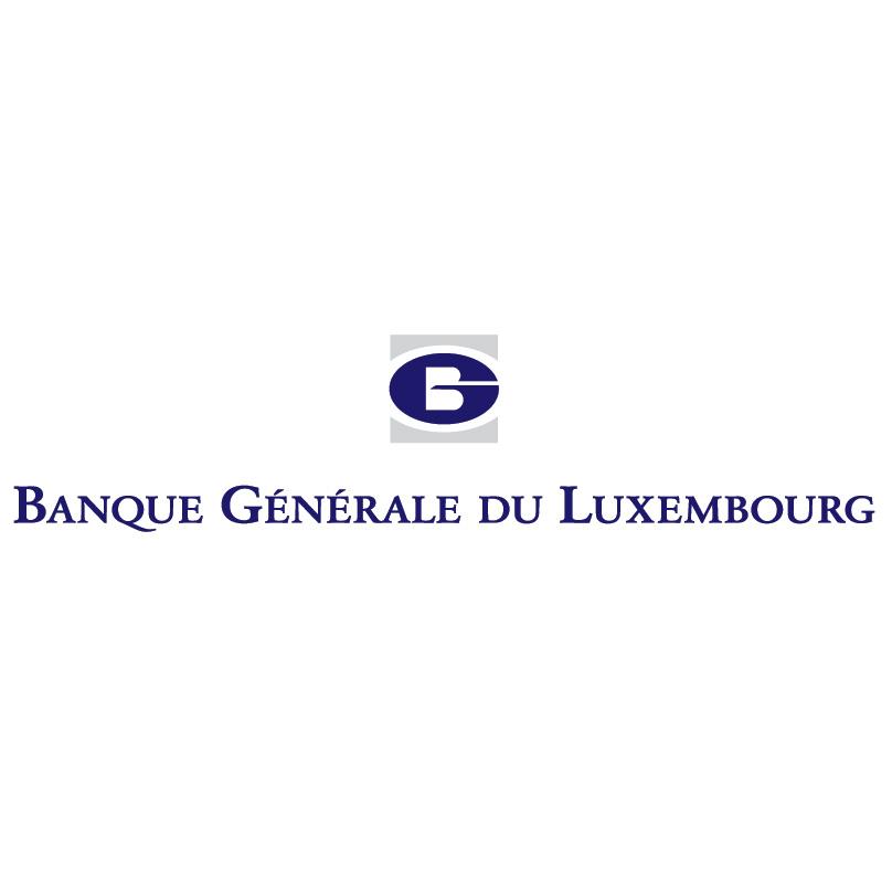 Banque Generale Du Luxembourg - BGL