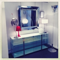 MAGADE Showroom Strasbourg