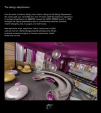 Magade Design Agencement